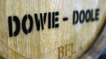 澳大利亚都度酒庄 与您相约11月9-11日Interwine国际名酒展