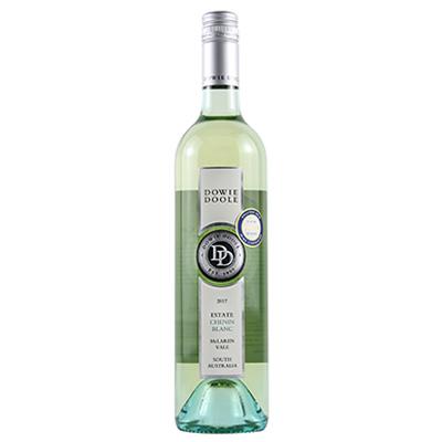 都度白诗南白葡萄酒2017