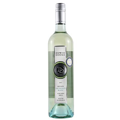 澳大利亚阿德莱德都度酒庄长相思干白葡萄酒