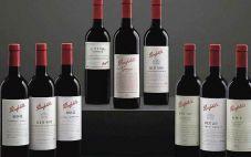 奔富307价格红酒报价表,澳洲奔富307哪年的好喝?