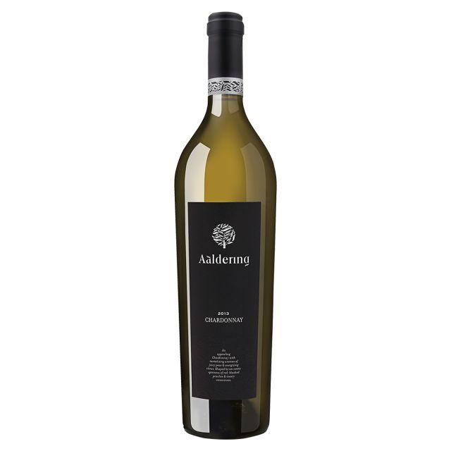 奥德琳-霞多丽干白葡萄酒