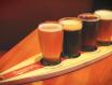 硝基啤酒是怎么制成的?