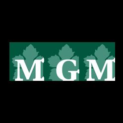 意大利MGM酒庄
