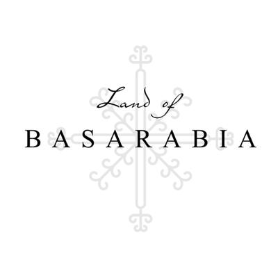 堡尔酒庄 Land of Basarabia