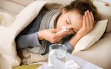 红酒有助于预防感冒?!