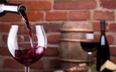 过滤葡萄酒的方法