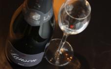 法国岚颂香槟与皇家莎士比亚剧团建立合作关系