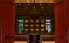 纳帕谷路易•马天尼酒庄新品酒室对外营业