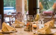 每个葡萄酒爱好者需要参观的美国7家餐厅