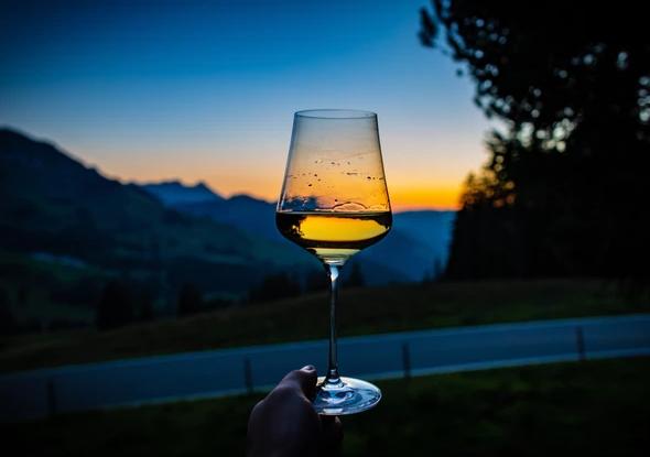 关于白葡萄酒你要知道的基础知识