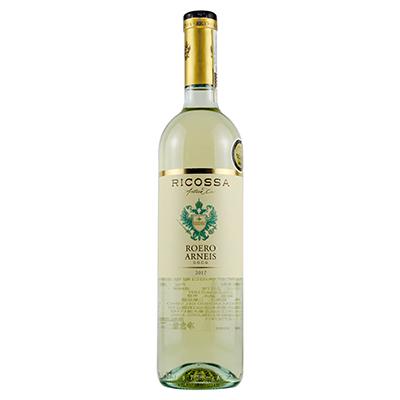 雷克萨罗埃洛白葡萄酒