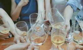 掌握这9个术语,你的葡萄酒才算入了门