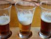 苏格兰啤酒和苏格兰麦酒