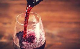 这5项指标,让你快速评判葡萄酒品质!