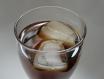 可以往热饮里加冰块吗?
