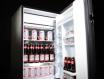 葡萄酒可以在冰箱中放多久?