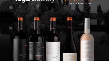 【神之水滴快讯】雷诺酒庄系列产品被认证为素食主义者可以饮用的葡萄酒!