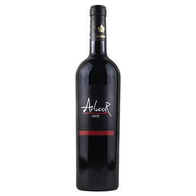 大树 经典红葡萄酒