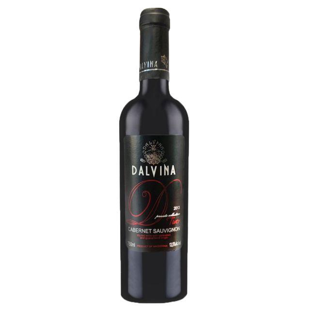 戴维娜赤霞珠干红葡萄酒