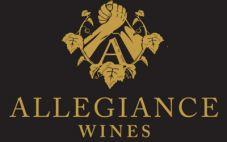 忠诚葡萄酒(Allegiance Wines)