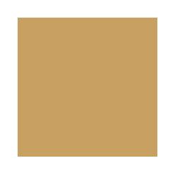 马其顿戴维娜酒庄