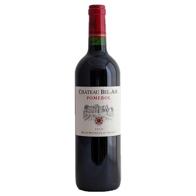 贝勒爷红葡萄酒