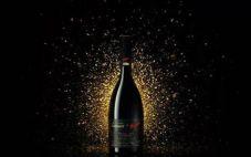 奔富与法国亭诺香槟联合推出三款限量版香槟