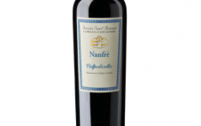 意大利圣安东尼奥酒庄推出一款2017年份瓦尔波利塞拉葡萄酒