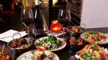 正确享受顶级葡萄酒的方式从Dowie Doole开始