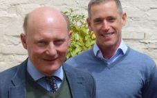 为了扩展批发生意,英国葡萄酒商Tanners计划扩展贸易销售团队