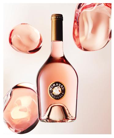 ASC精品酒业与法国米拉沃酒庄建立战略合作伙伴关系