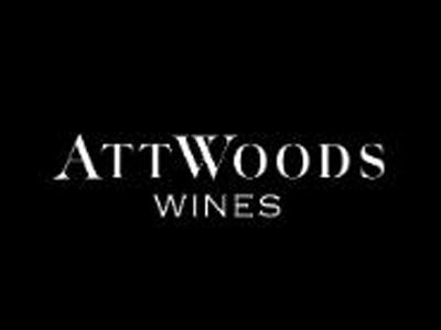 阿特伍德酒庄(Attwoods Wines)