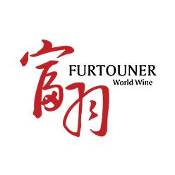 广州富羽酒业有限公司