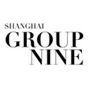 上海群玖国际贸易有限公司