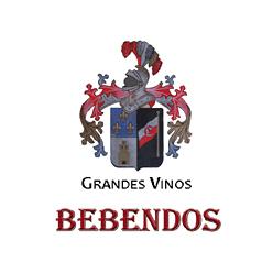 西班牙艺术酒庄
