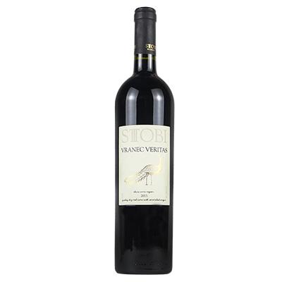 韵丽威达.红葡萄酒