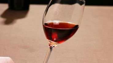 开挂的人生需要 喝葡萄酒