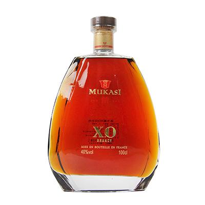 慕卡斯XO 1000ml