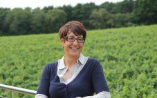 英国酒庄Bolney Wine的总经理将担任英国葡萄酒官方机构WineGB的董事