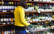 英国葡萄酒消费者更喜欢购买高价位的葡萄酒
