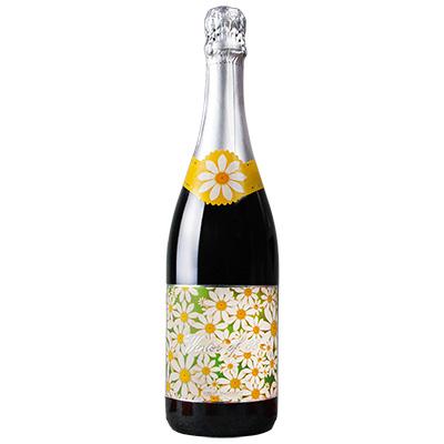 澳大利亚阿德莱德酒满酒庄爱在四季混酿冬日恋歌红无醇葡萄汁