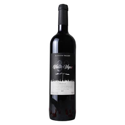 绝色老藤·30葡萄酒