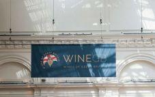 去年英国和威尔士葡萄酒生产量同比减少了240万瓶
