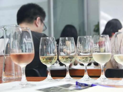 德斯汀安 ·北京 | 10月3日,WSET三级葡萄酒认证课程火热报名中!
