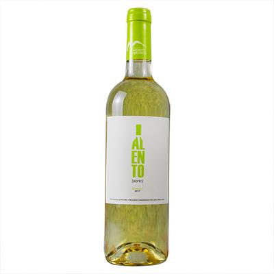 蓝图干白葡萄酒