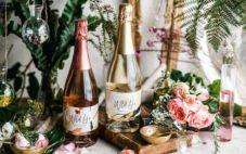 英国葡萄酒公司推出低卡洛里,低酒精度起泡酒