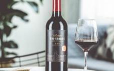 张裕卡斯特酒庄葡萄酒在2019年亚洲葡萄酒大奖赛中夺得两枚金牌