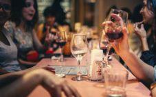 美夏国际酒业联合索菲特酒店,佩兰家族酒庄举行索菲特美酒节