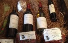 澳洲葡萄酒遗珠——阿德莱德山