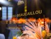 法国宝嘉龙庄园在上海举办美酒盛宴活动